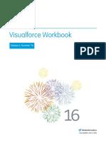 Workbook Vf