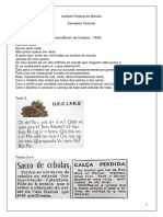 Exemplos Tema1-aula1