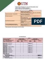 Mainstream Program Edited Feb 2015 complete with code edited 20 nov 14.pdf