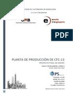 Diseño Equipos de Proceso.pdf