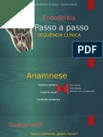 Endodontia.pptx