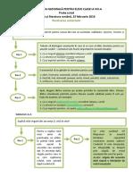rezolvare_subiecte_limba_romana_simulare_en_2016.pdf
