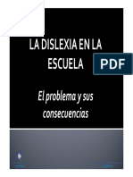 Jesus Gonzalo (1).pdf