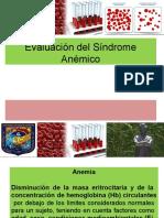 anemias 2017.pptx