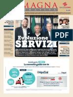 La Romagna Cooperativa 10/2016