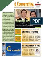 Sc 200809 Settembre Web