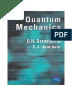 quantum mechanics bransden joachain rh scribd com Physics Solutions Manual Calculus Student Solutions Manual PDF