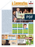 Sc 200810 Ottobre Web