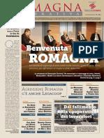 rc201401_gennaio_ok_web.pdf