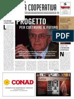 sc201107-8_societa_cooperativa_web.pdf