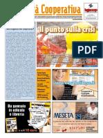 Sc 200901 Gennaio Web