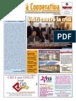 Sc 200903 Marzo Web