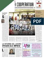 sc201206_giugno_OK_web.pdf