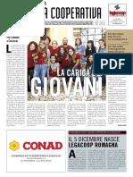 sc201310_societa_cooperativa_web.pdf