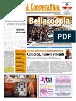sc201105_societa_cooperativa_maggio_web_OK.pdf