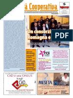 Sc 201003 Societa Cooperativa Marzo Web