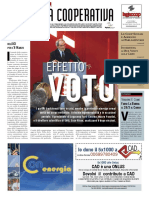 sc201302_societacooperativa_web.pdf