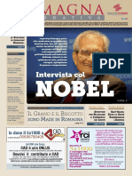 rc201404-aprile-web.pdf