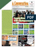 Sc 200801 Gennaio Web
