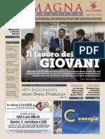 rc201403_marzo_web.pdf