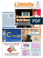 Sc 200804 Aprile Web