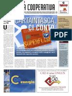 Sc201204 Societa Cooperativa Web