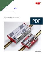 1_TM 1703 ACP SystemDataSheet_en