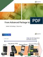 2_SiP Global Summit 3DIC Technology Forum_Choon Lee  .pdf