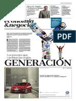 generaciony2