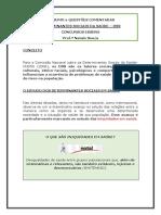 DETERMINANTES SOCIAIS DA SAÚDE – DSS.pdf