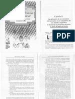 Varela_Ferro_Andamios001.pdf