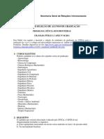 edital_ciencia_sem_fronteiras.pdf