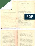 Mons Ségur_A Escola sem Deus.pdf