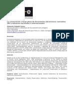 alejandro_delgado-arche.pdf