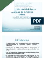 Legislacion Bibliotecas Publicas A.L. Cherie.pdf