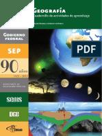 GEOGRAFIA(2).pdf