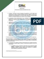 Carta Consejo Electoral-watermark