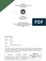 Xi 2 Alat-Alat Optik 14302244014 Siti Nur Azizah