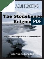 Post Glacial Flooding - TSE