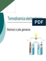 5.Termodinamica electrochimica.pdf