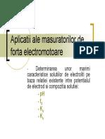 6. Aplicatii ale masuratorilor de FEM.pdf