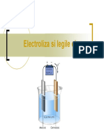 7.Electroliza si legile ei.pdf