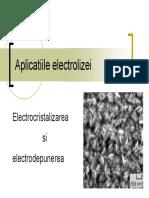 10. Electrocristalizarea.pdf