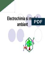 13. Electrochimia si mediul ambiant.pdf