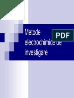 14. Metode electrochimice de investigare.pdf