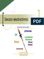 12. Senzori electrochimici.pdf