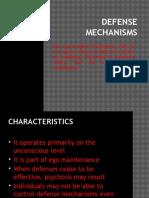 ''8. Defense Mechanisms