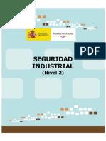 Nivel2 Seguridad Industrial