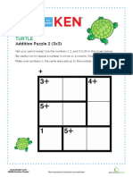 kenken-puzzle-first-2.pdf