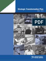 stp05r.pdf